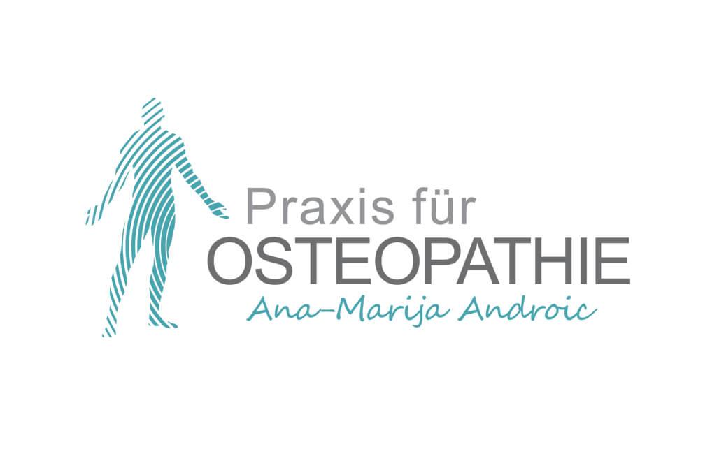 AM-OSTEOPATHIE